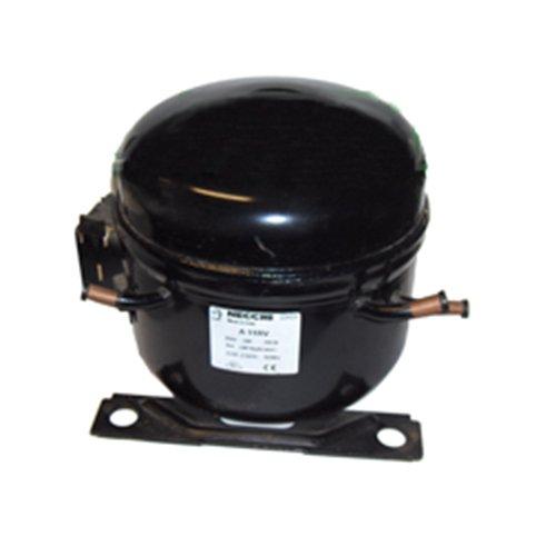 Easyricambi Motor Compresor NECCHI para nevera - para R504 R22 ...
