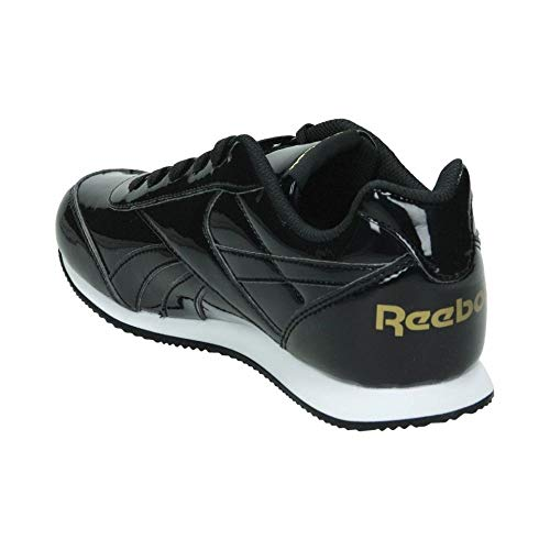 Multicolor Mujer 2 Trail 000 De Para Running ptnt Zapatillas Royal white Reebok black gold Cljog qxTzTF