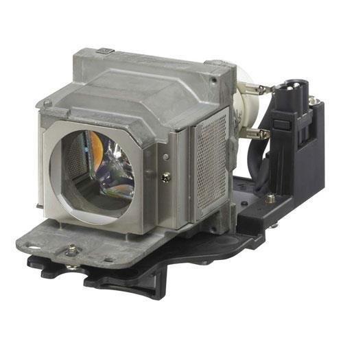 Rich Lighting 交換用 プロジェクター ランプ LMP-E210 対応機種: ソニー SONY VPL-EX130 【 180日保証 】   B0739WT6XS