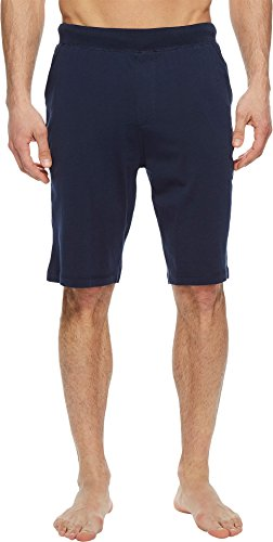Tommy Bahama  Men's Knit Jam Shorts Ocean Deep ()