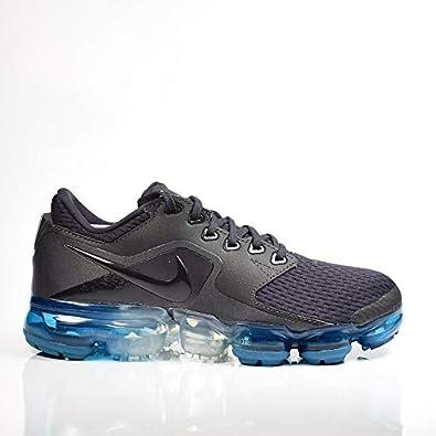691eec99b5b17 Nike Men's Air Vapormax (gs) Low-Top Sneakers, Multicolour Oil Grey ...