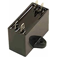 Frigidaire 5304472609 Capacitor