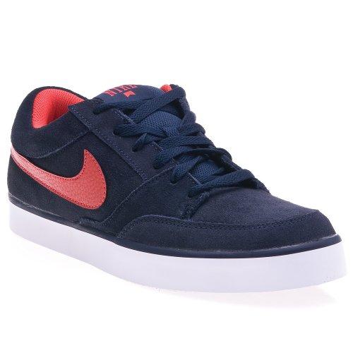 Nike Avid 431996 461