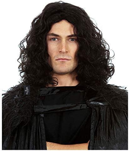 Game Thrones Costume Jon Snow