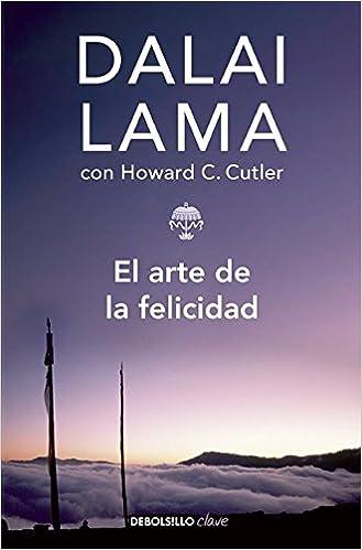 Dalai of lama art pdf the happiness