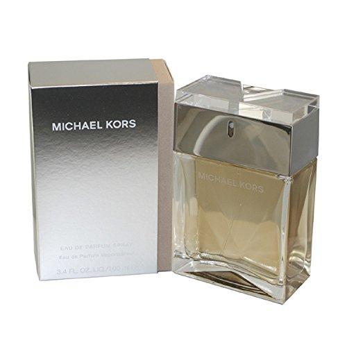 - Michael Kors Michael Kors 3.4 oz Eau de Parfum Spray