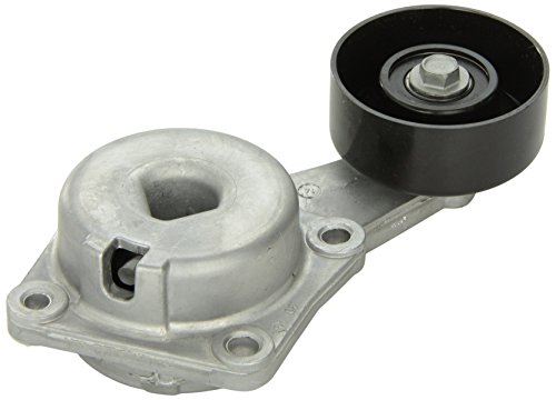 - Gates 38274 Belt Tensioner Assembly