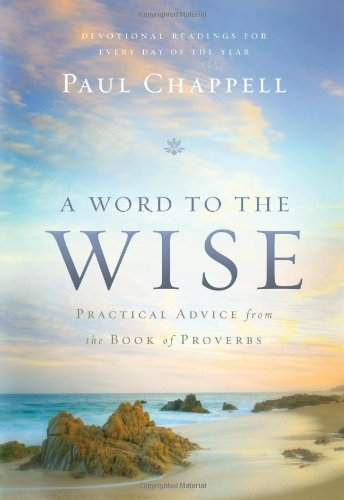 Top 6 paul chappell devotional books for 2019