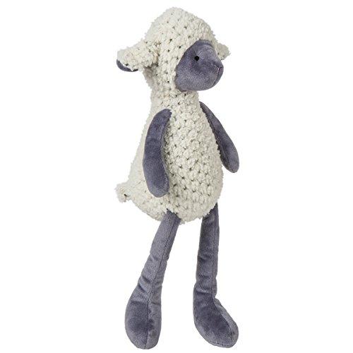 Rugged Lamb - 2