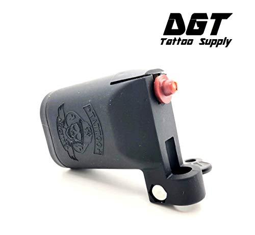 (New Pro Rotary Tattoo Machine)
