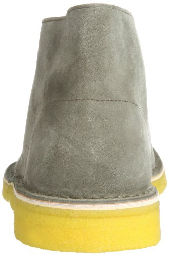 Originals Desert Boot, Stivali uomo One Size Fits All