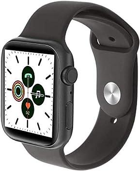 HX0945 IWO 11 Bluetooth Inteligente Reloj 1: 1 Caja De 44 Mm ...