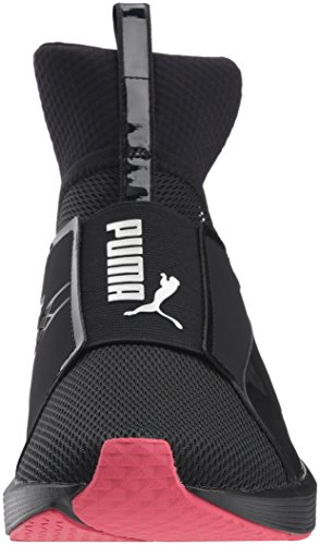 huge selection of fb3ea d0b1c Mua sản phẩm PUMA Kids' Fierce Core Jr Sneaker từ Mỹ giá tốt ...
