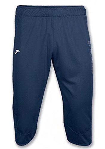 Joma Da Blu Uomo Pantaloni Vela 14rqgw0nZ1