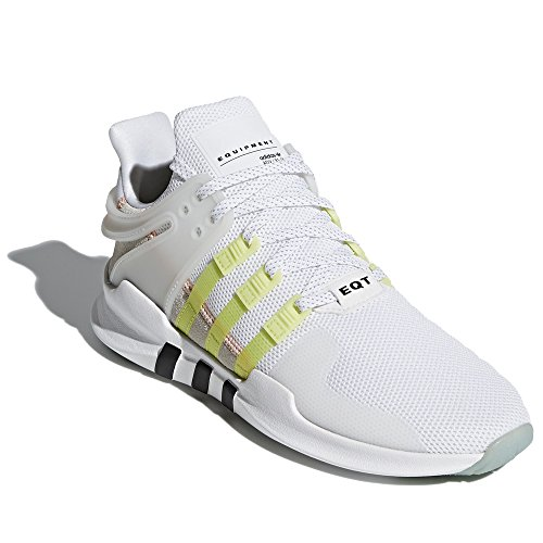 9 Db0401 Adidas Originals Support Eqt 5 Women Adv Women's Shoes n0qAB