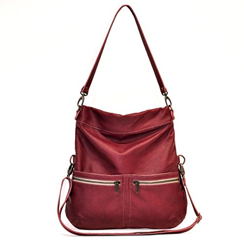 mini-lauren-medium-size-convertible-crossbody-in-red-italian-leather