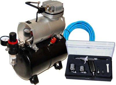 Style Compressor - 8