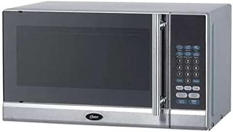 Oster OGG3701 .7-Cubic Foot 700-Watt Digital Microwave Oven