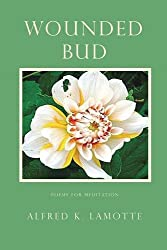 WOUNDED BUD