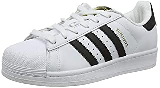 adidas superstar 36 2/3