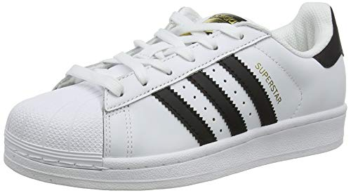 adidas Originals Men's Superstar-m Running Shoe