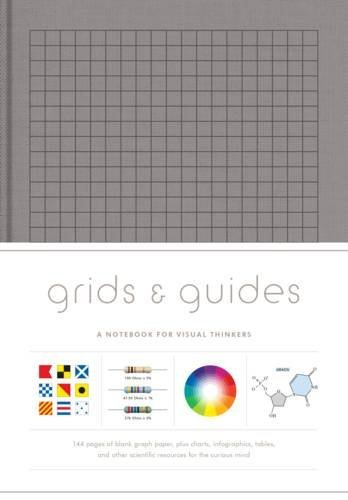 grids-guides-gray-a-notebook-for-visual-thinkers