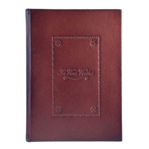 Eccolo Veritas Inches Leather Padua