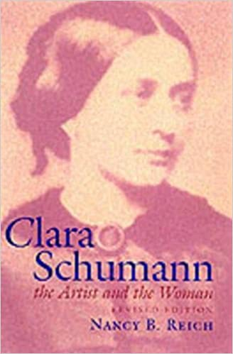 Adios Tristeza Libro Descargar Clara Schumann (revised): The Artist And The Woman En PDF Gratis Sin Registrarse