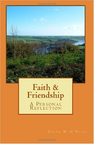 personal reflection on friendship