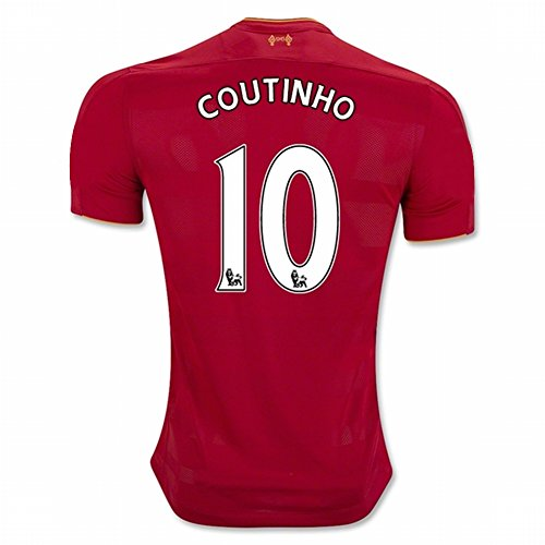 2016-2017-liverpool-fc-10-philippe-coutinho-home-football-soccer-jersey-in-red-for-new-season