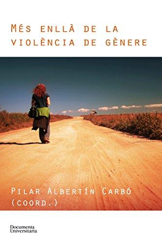 Més enllà de la violència de génere (Documenta)