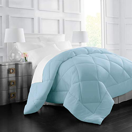 Egyptian Luxury Goose along alternative Duvets along Comforters