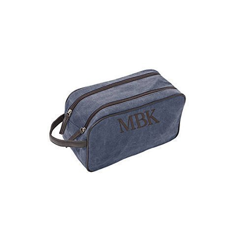 b4002dc92cd2 Image Unavailable. Image not available for. Color  Men s Toiletry Bag
