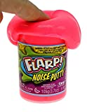 Flarp Noise Fart Putty for Kids Cloud & Scented