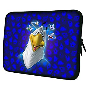 """NEW Parrot Poly 7"""" 10"""" Protective Sleeve Case for P3100/P6800/P5100/N8000/Microsoft Surface , 7"""""""