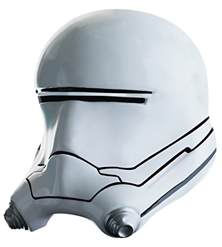 Star Wars Helmets - 7