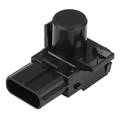 Parking Sensor, PDC Parking Sensor for Tundra 2007-2014 Corolla 3ZZFE 1ZZFE 89341-33180: