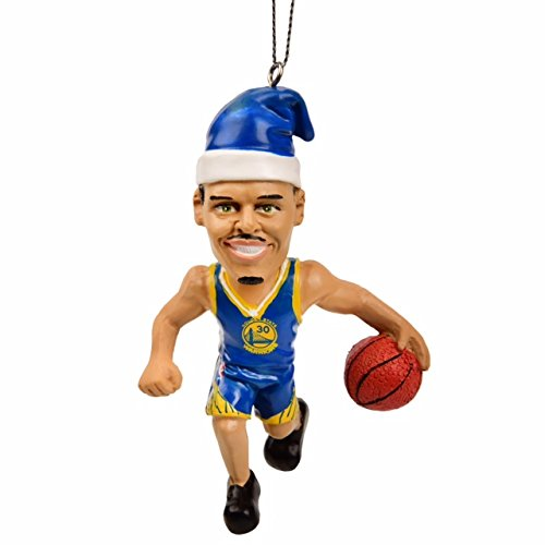 Forever Collectibles Golden State Warriors 4