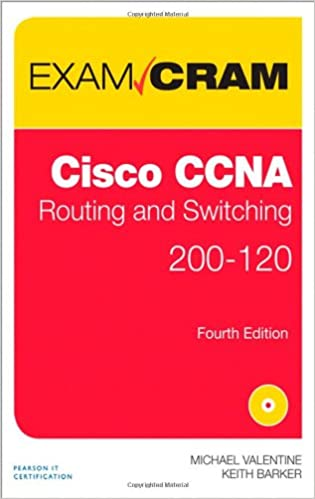 Torrent 200-120 Nuggets Cbt Download Ccna