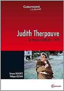 """Afficher """"Judith Therpauve"""""""