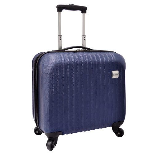 us-traveler-belfort-carry-on-spinner-briefcase-overnighter-navy-blue