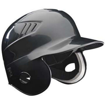 Rawlings Pro Style Coolflo153; Batter's Helmet from