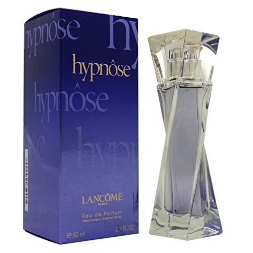 Hypnose By Lancome For Women Eau De Parfum Spray 1.7 Oz