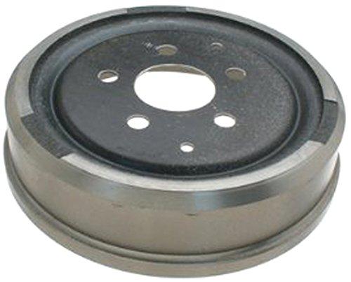 UPC 685818210614, Brembo BDR21061 VW Brake Drum