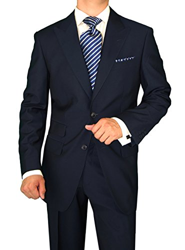 Valentino Mens Suits - 2