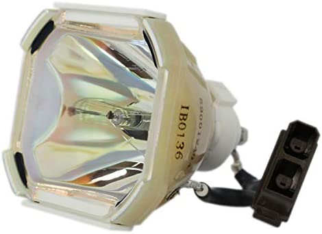 Mitsubishi Replacement Lamp VLT-X120L9