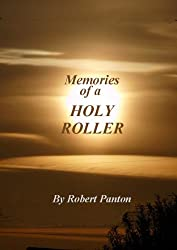 Holy Roller!