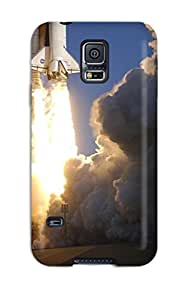 premium Phone Case For Galaxy S5/ Space S Tpu Case Cover