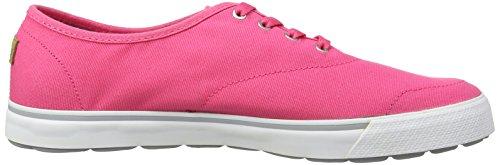 Vulc Skechers femme Pink PNK et de sports plein Go Strand sandales air FBBfwpn6q