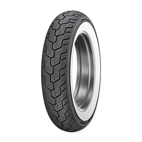 Dunlop Tires - 6